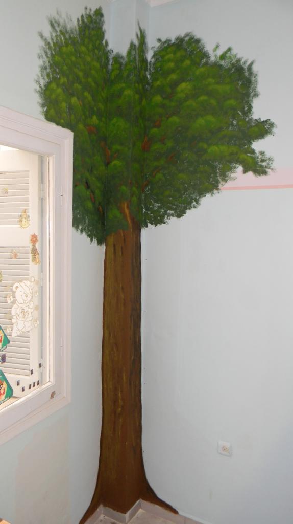 Peintures for Peinture dans une chambre